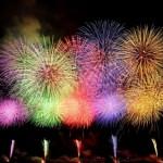 神宮花火大会2015の交通規制