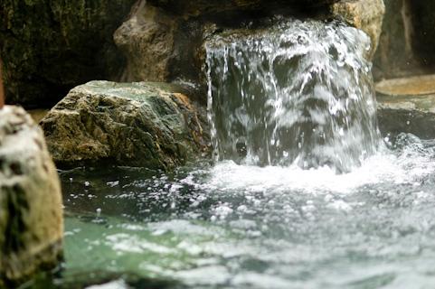 北陸新幹線で温泉旅行 黒薙温泉の魅力