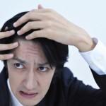 薄毛に効果的なヘアスタイル