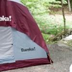 夏休み家族旅行はアウトドアキャンプでカブトムシ採集