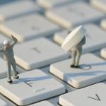 パソコンバックアップ 機械音痴を自認する人はコレ