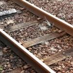 ローカル線の旅の魅力とランキング