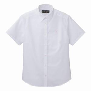 結婚式に半袖YシャツはNG?色や柄の決まりは?