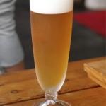 結露しないビールグラス ウォールグラスvsステンレスタンブラー