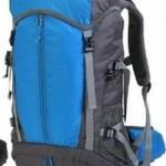 登山のリックサックブランド 選び方とお勧め・注意点