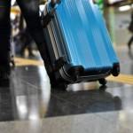 旅行にはボストンバッグ?スーツケース?便利なのはどちら?