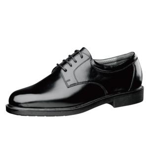 足ムレ対策は靴下とスプレー・クリームで。ムレにくい革靴は?