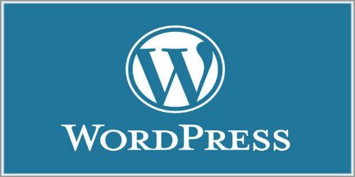 WordPressのサーバー移転が超簡単に!