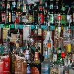 インフルエンザ治りかけ アルコールやビールは?大失敗談